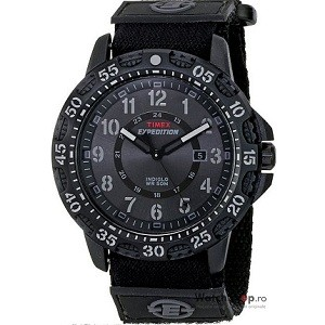 1.Ceas Timex Expedition T49997