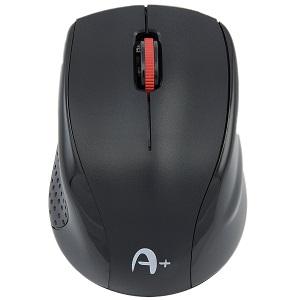 2.A+ F1 (mouse ieftin)