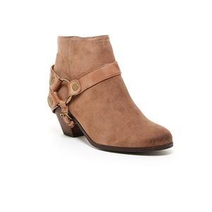 2.Sam Edelman Landon Boot