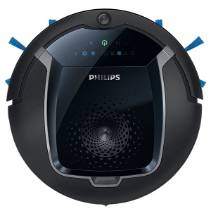 6. Philips SmartPro Active FC8810 01