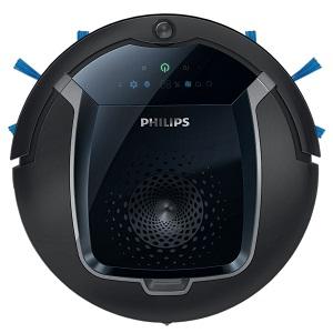 6. Philips SmartPro Active FC8810 01