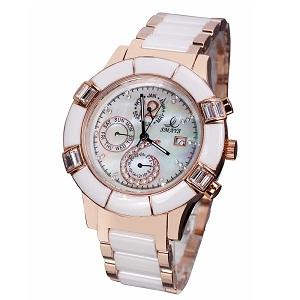 Cel mai frumos ceas de dama