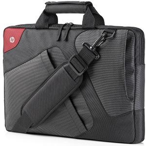 Geanta Laptop HP Urban
