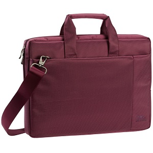 Geanta Laptop Rivacase 8231