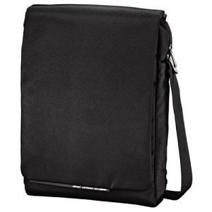 Geanta laptop AHA Resident 101382