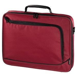 Geanta laptop HAMA SportsLine Bordeaux 101174