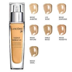 lancome-teint-miracle