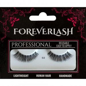 1-foreverlash-professional-50
