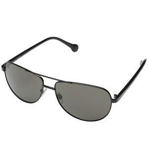 2.Ochelari de soare Converse H003