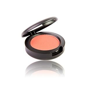 Blush single colour nr. 23, 4 g.