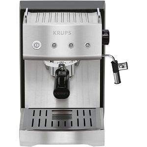 Espressor KRUPS XP5280