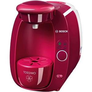 Espressor automat Bosch Tassimo Amia TAS 2007EE