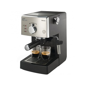 Espressor manual Philips HD8325-79