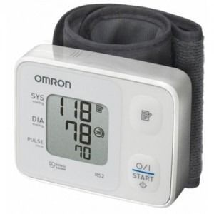 omron-tensiometru-de-incheietura-omron-rs-2-49991
