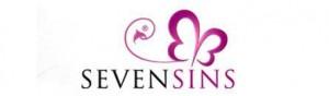 sevensinss