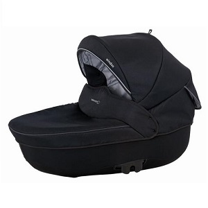1. Landou Bebe Confort Windoo Plus