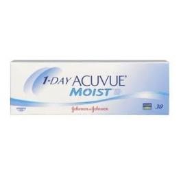1 1-day-acuvue-moist-