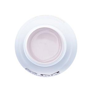 1.Gel UV 2M 3 in 1, 150 grame (5)