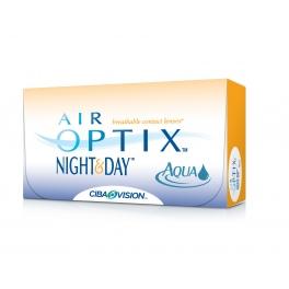 2 -airoptix-nightday-aqua