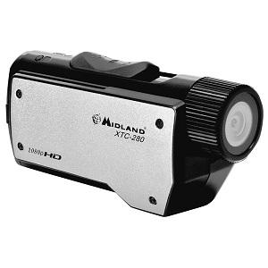 2. Camera video Sport Full HD Midland XTC-280 (5)