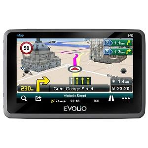 2.Sistem de navigatie Evolio Preciso PRO HD (5)