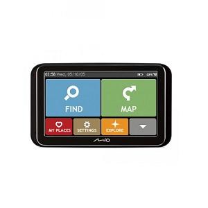 3.GPS Mio Spirit 6950 (5)