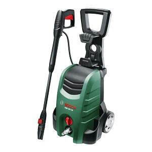 3.Masina de curatat cu presiune Bosch AQUATAK 37-13 (4)