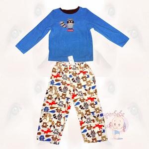 3.Pijama, mom's sleep bandit (4)