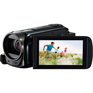 4.Canon HFR-506BK (4)-
