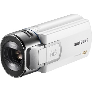 5.Camera video Samsung HMX-QF30WP-EDC (4)