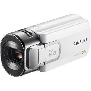 5.Camera video Samsung HMX-QF30WP-EDC (4)