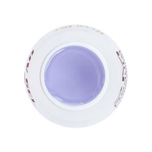 5.Gel UV 2M Kevo (4)