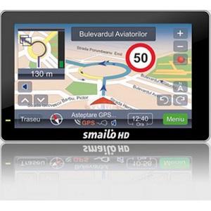 5.Sistem de Navigatie Smailo HD 5.0 (4)
