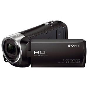 6.Camera video Full HD Sony HDR-CX240E (4