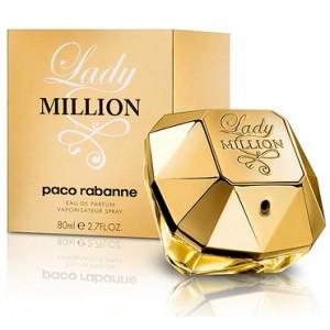 Ape De Parfum Bune Pentru Femei Ghid Clasament Si Recenzii In