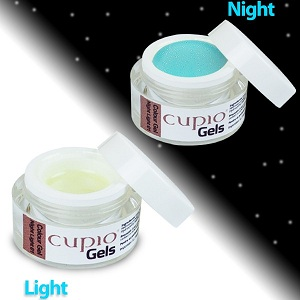 9.Gel fluorescent night light 03 (4)