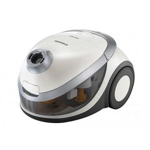 1.Aspirator cu filtrare prin apa Samsung VCD9420S33-BOL (5)