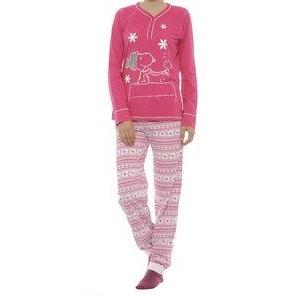 1.Pijamale de bumbac (5)