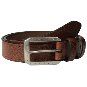 1.Torino Leather Co. Milled Harness Leather (5)