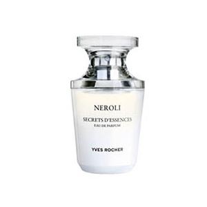 2. Apa de parfum Neroli