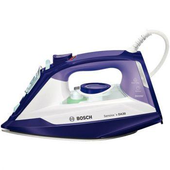 2. Fier de calcat Bosch Sensixx'x TDA3026110