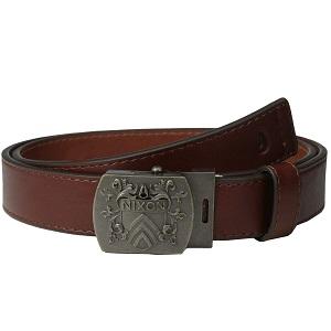 2.Nixon Relay Scout Belt (5)