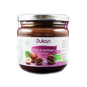 3.Crema de ciocolata Dukan (5)
