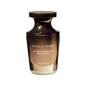 4. Apa de parfum Vanille Noire