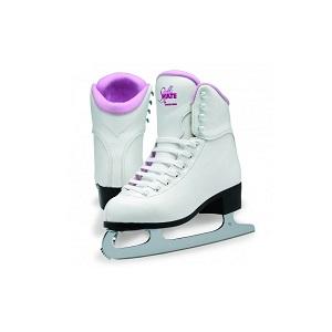 4.Jackson Soft Skate (femei)