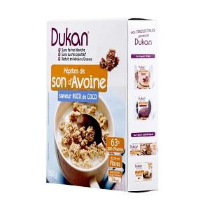 5.Cereale Dukan cu cocos (4)
