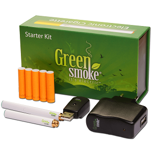 2.Kit Starter Green Smoke (5)