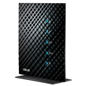 2.Router Wireless ASUS RT-N53 Black Diamond (4)