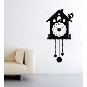 4.Sticker cu ceas + ceas de perete (5)