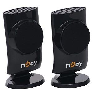 7.Boxe 2.0 nJoy Troly (3)